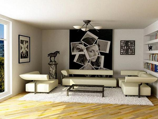 minimalizm-v-sovremennom-dizayne-1