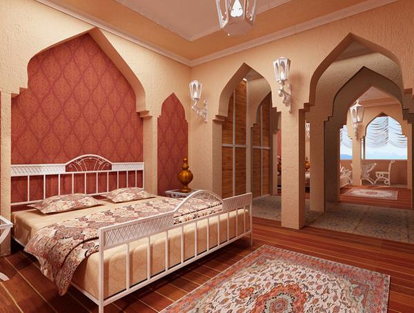 marokkanskiy-stil-interera-1