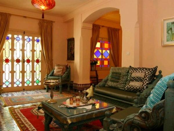 marokkanskiy-stil-interera-2