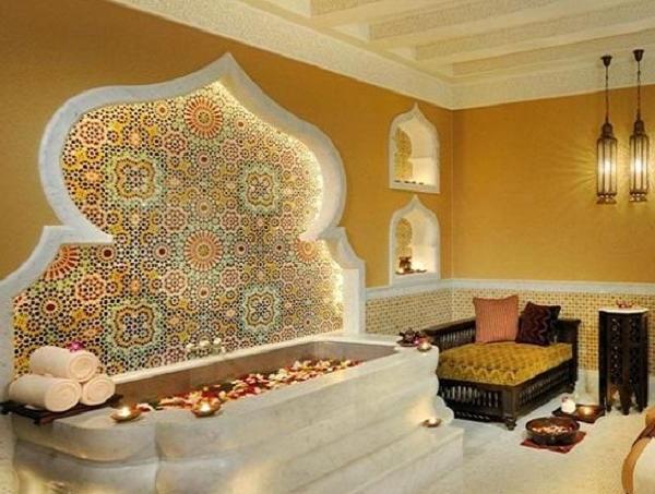 marokkanskiy-stil-interera-3