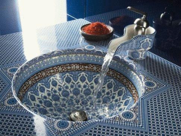 marokkanskiy-stil-interera-4