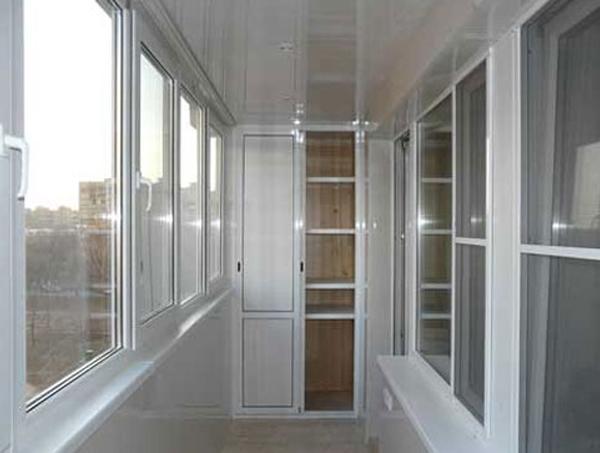 osteklenie-balkona-ili-lodjii-2