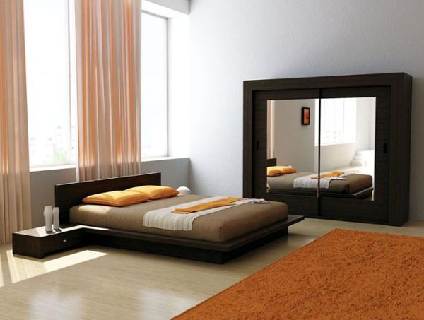 spalnya-v-stile-minimalizma-3