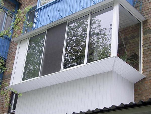 vinos-balkona-2