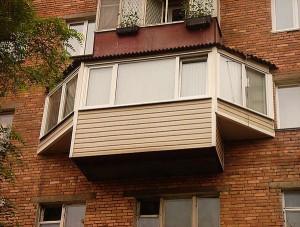 vinos-balkona