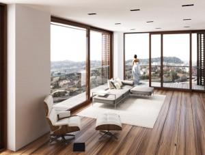 panoramnie-okna-v-interere