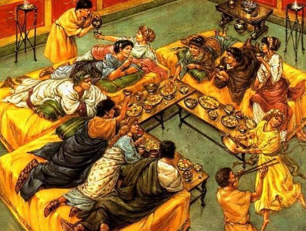 propaja-stolovih-komnat-iz-sovremennogo-mira-1