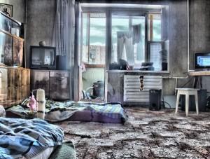 sozdayte-interer-na-semnoy-kvartire