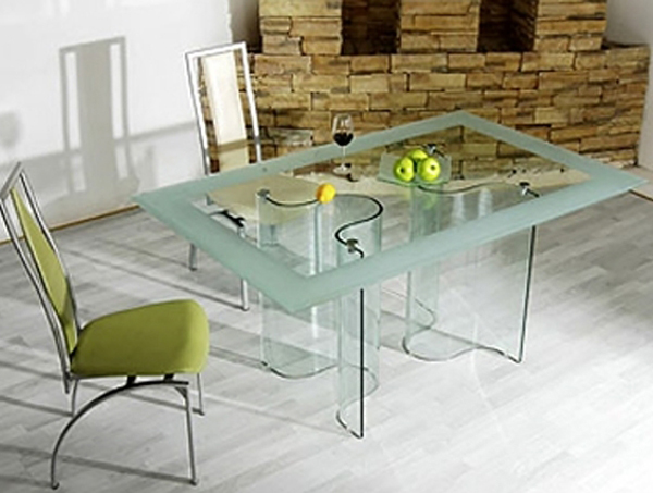 steklo-v-interere-1