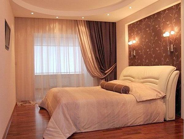 uproschenie-dizayna-spalni-1