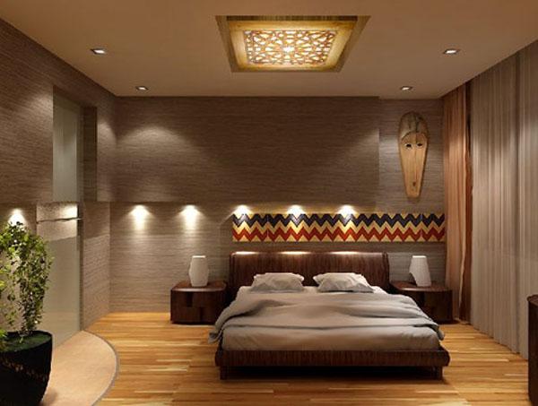 uproschenie-dizayna-spalni-2