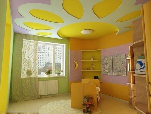 podhodyaschaya-cvetovaya-palitra-dlya-detskoy-komnati-1