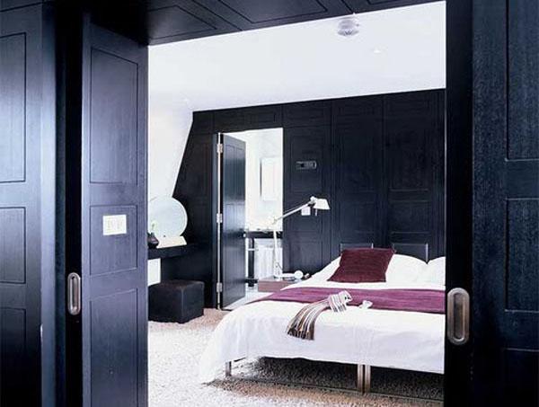 temnie-steni-v-interere-spalni-2