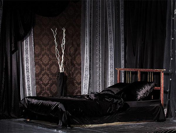 temnie-steni-v-interere-spalni-3