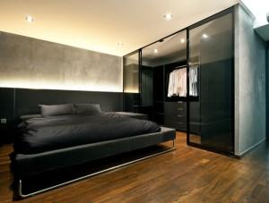 interer-mujskoy-spalni