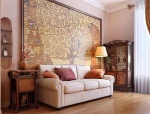 stena-za-divanom-v-gostinoy