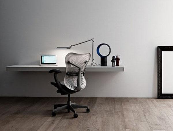 kreativniy-interer-domashnego-ofisa-1