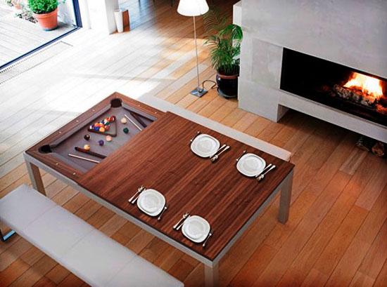 stol-transformer-billiard