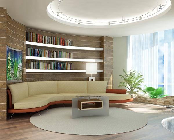design-2014-1