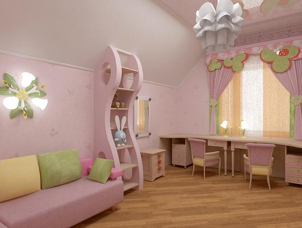 interer-detskoy-dly-devochki