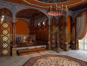 marokkanskiy-stil-interera