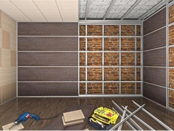 stenovie-paneli-v-interere-3