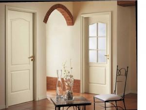 mejkomnatnie-dveri-kak-chast-interera