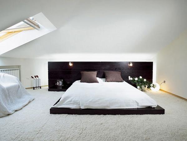 spalnya-v-stile-minimalizma-1
