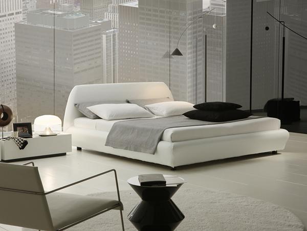 spalnya-v-stile-minimalizma-2