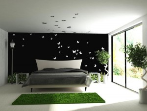 spalnya-v-stile-minimalizma