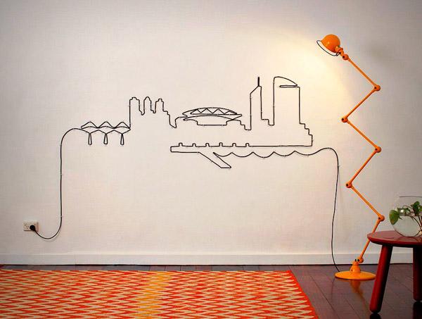 kreativniy-podhod-k-provodam-v-interere-1