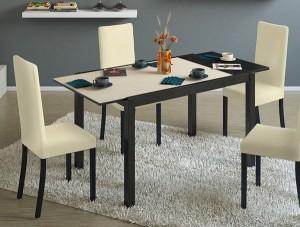 mestopolojenie-obedennogo-stola