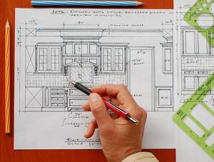 proektirovanie-dizayna-interera-bez-dizaynera