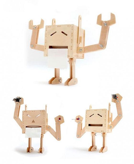 derjatel-dlya-tualetnoi-bumagi-robot