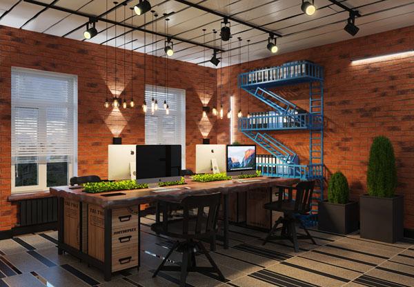 ofis-v-stile-loft