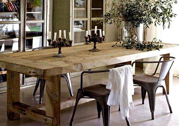 derevenskiy-stil-obedennuh-stolov