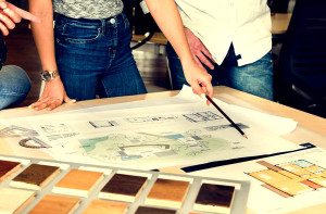 designer-interierov-limassol