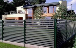 zabor-dlya-doma